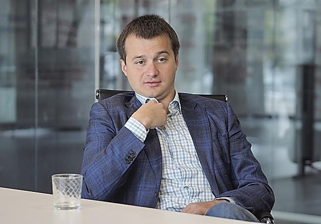 «Есть миллион способов подкупить избирателей», - «завхоз Порошенко» о предстоящих выборах в Раду