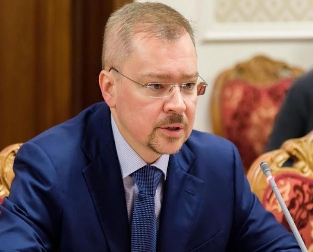 Дело о растрате почти 140 млн рублей в компании Артема Чайки передано в суд