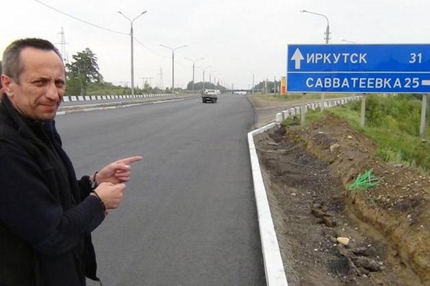 Прокуратура представила доказательства 60 новых преступлений ангарского маньяка