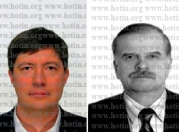 Как отец и сын Хотины превращали банк «Югра» в карман для своих безнадёжных «хотелок»