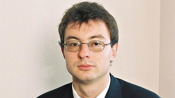 Банк «Санкт-Петербург» взыскал долг с беглого предпринимателя