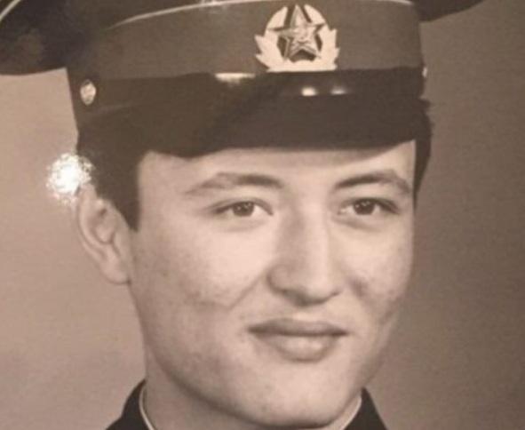 Трагедия из молодости Запорожского губернатора сходна с историей Олега Ляшко