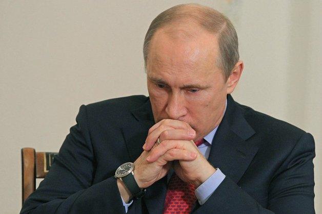 """Под общей крышей. Как соседствуют """"авторитетные бизнесмены"""" и """"друзья Путина"""""""