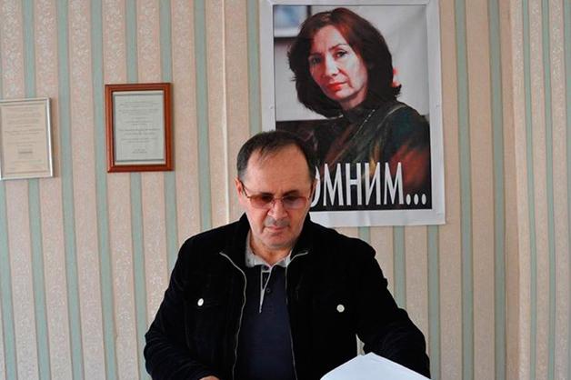 Кадыров назвал письмо в защиту главы чеченского «Мемориала» попыткой давления на следствие