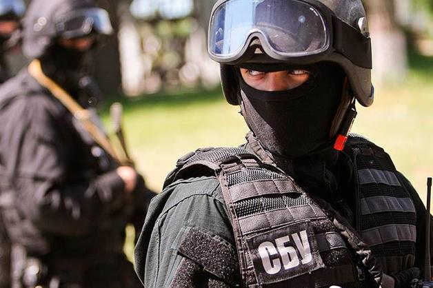 «РИА Новости Украина» заподозрили в работе на Россию
