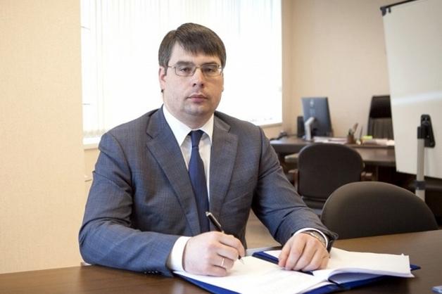 Силовики задержали гендиректора ПАО «МРСК Северо-Запада» Александра Летягина