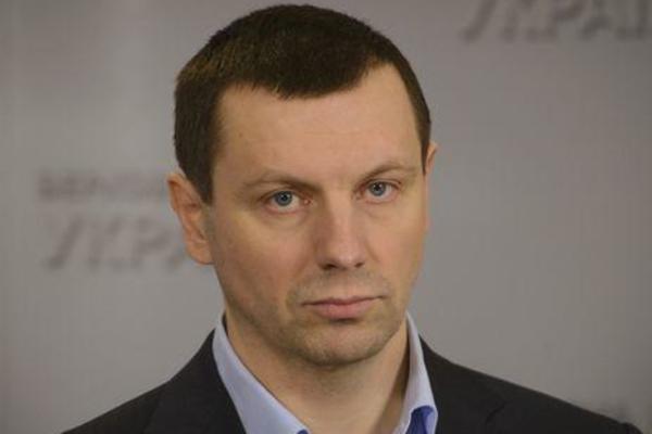 Луценко просит Раду разрешить задержание и арест еще одного нардепа: названо имя
