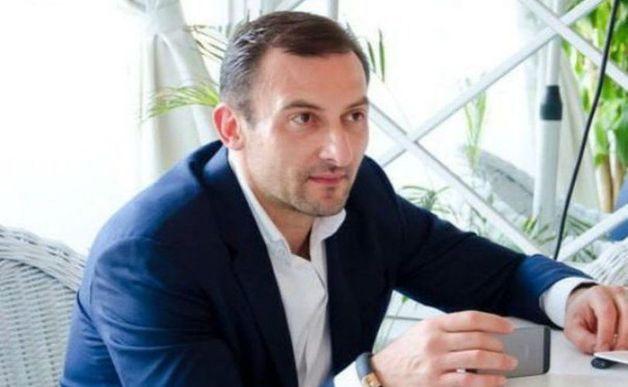 У депутата от БПП обнаружили российское гражданство