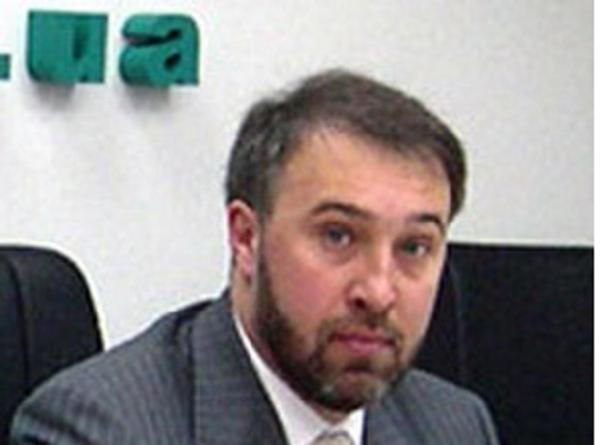 Дмитрий Чернявский: поддельные паспорта и скандал с разворовыванием НСК «Олимпийский»