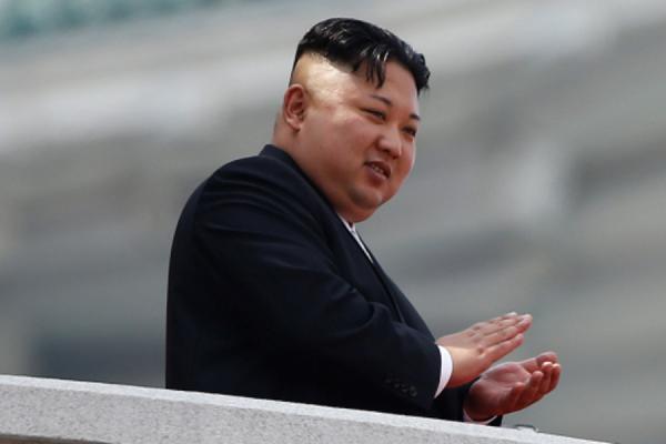 КНДР официально отменила переговоры с США: названа причина