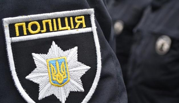В Киеве похитили бизнесмена: правоохранители провели спецоперацию