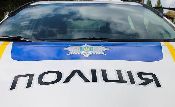 На Одещині поліцейські розкрили вбивство чоловіка, тіло якого пролежало в річці майже півроку