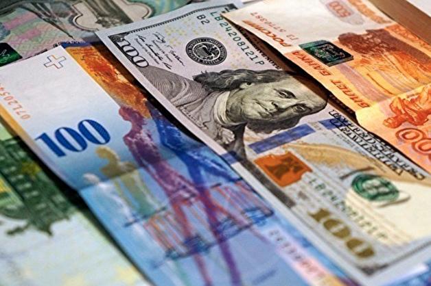 Медведев подтвердил планы создать в России офшоры для попавших под санкции олигархов