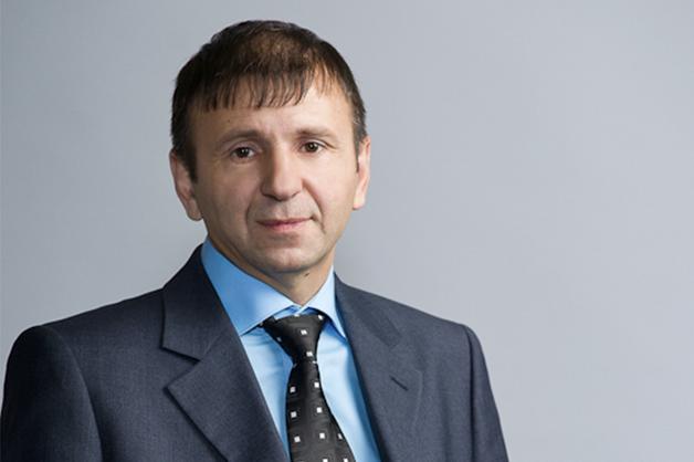 Адвокат члена банды GTA задержан за хищение у клиентки 10 млн рублей
