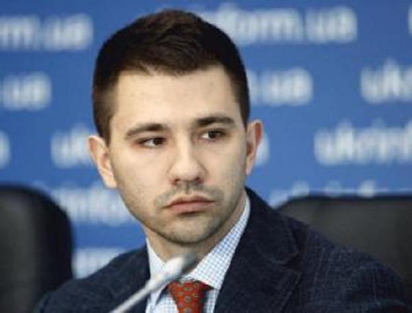 Воруем дальше: молодой мажор Барбул из «Спецтехноэкспорта» сдружился с новым главой «Укроборонпрома»