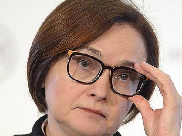 Набиуллина позволила Данилу Хачатурову украсть 100 млрд рублей