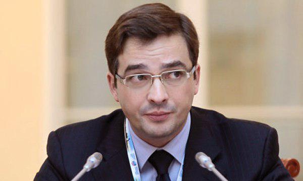 В Москве найден застреленым член Высшего совета партии Путина: фото с места убийства