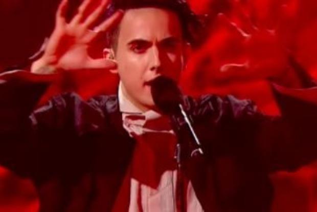 Цена вопроса: Сколько стоила поездка MELOVIN на Евровидение