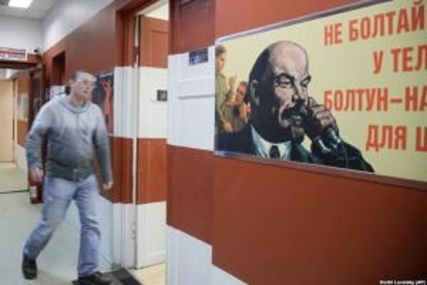 «Фонтанка.Ру» «против» России?