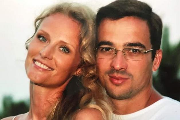 Бывшего члена высшего совета «Единой России» Котлера нашли застреленным в квартире в Москве