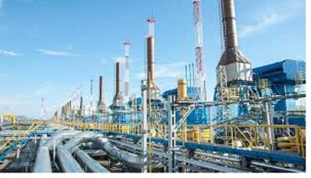 """""""Газпром"""" перестал присылать """"Нафтогазу"""" счета за поставки газа в ДНР и ЛНР"""