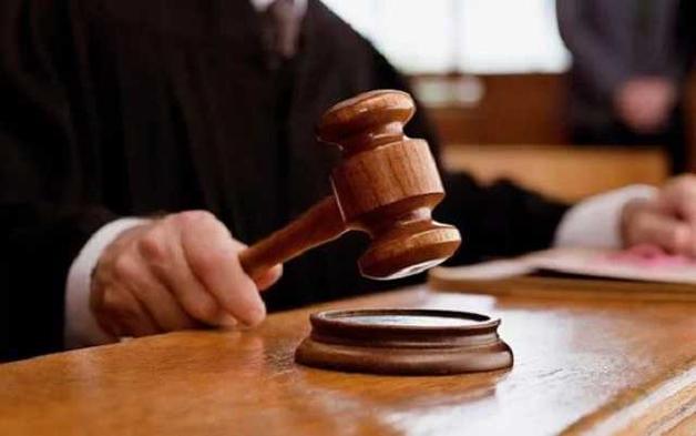 """Суд в Кременчуге """"отмазал"""" военного прокурора, пойманного пьяным за рулем"""