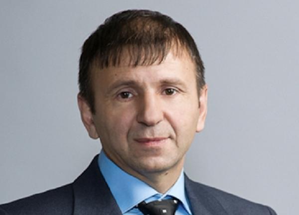 Гадалка Нонна из банка Нота и GTA-адвокат Манаев