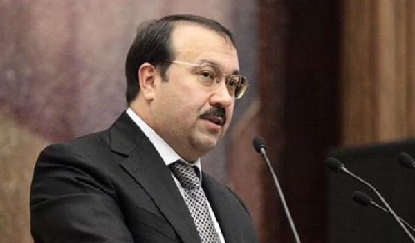 Фигурант дела Магомедова генерал Михаил Кийко пытается избежать правосудия