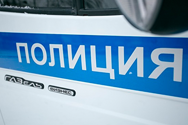 В Петербурге полицейские заплатили почти 9 тыс. рублей нотариусу за поиск статьи на сайте