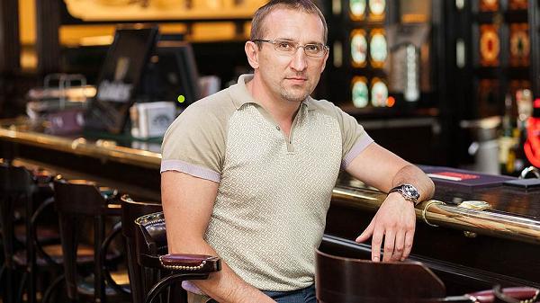Сбербанк пришел за активами «Лидер групп»