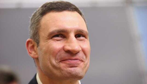 Отравление диоксином: Владимир Кличко сделал заявление о политической карьере