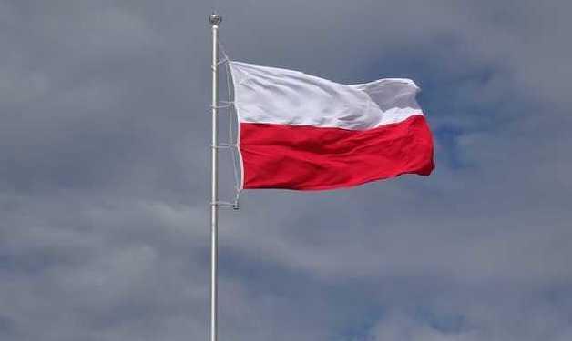 Российскую агентку задержали на въезде в Польшу
