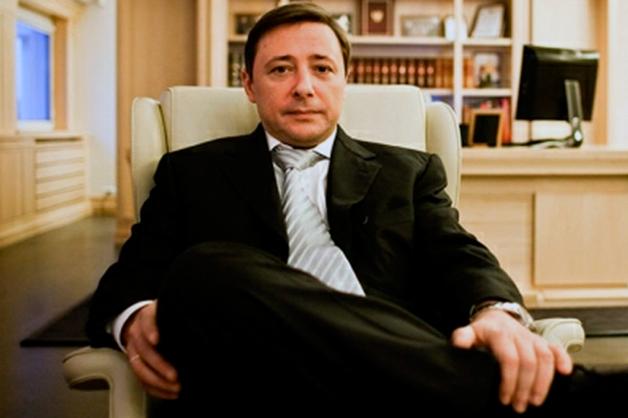 Опубликованы новые доказательства того, что Прохоров купил виллу у Хлопонина в три раза дороже