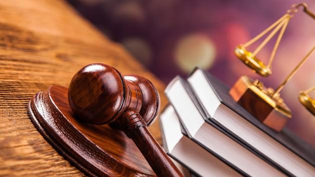 Николаевский суд отпустил вора, за которого заступился дядя-прокурор