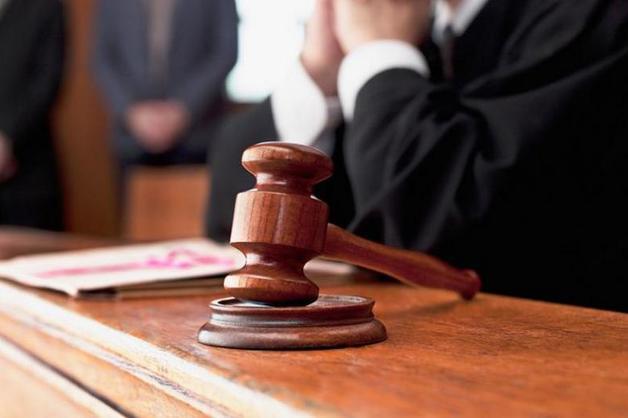 Обвиняемые в Ингушетии по делу о пытках силовики не признали вину