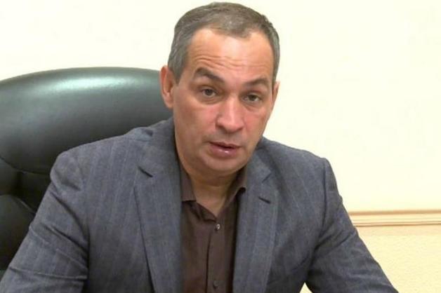 Пенсионерка рассказала о слежке за главой Серпуховского района