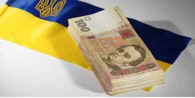 Олигархи «повесили» на государство 56 млрд грн своих долгов