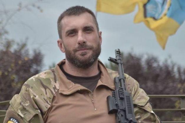 """""""Привет мусорам!"""" Нардеп шокировал украинцев странным постом"""
