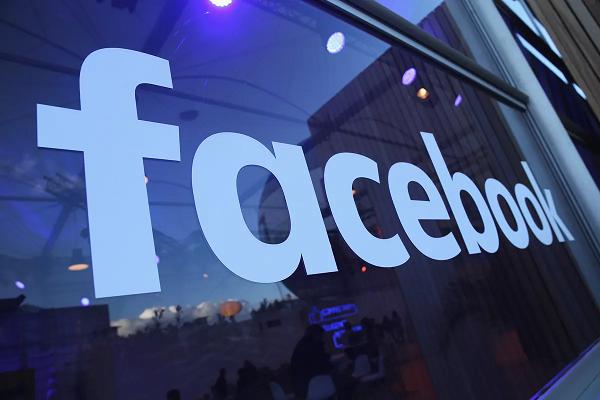 Facebook добавит функцию голосовых сообщений