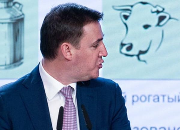 Тайные успехи Дмитрия Патрушева