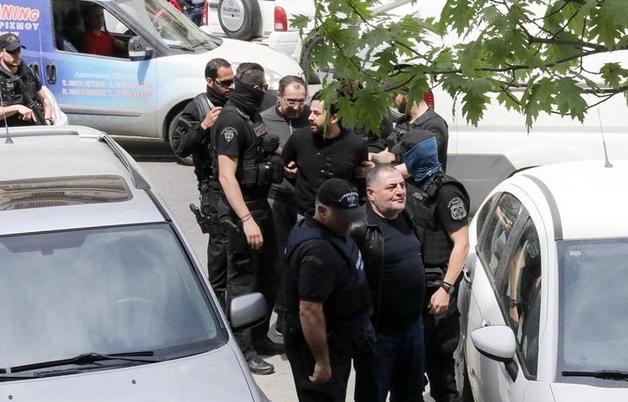 В Брюсселе не спешат с приостановлением безвиза для Грузии
