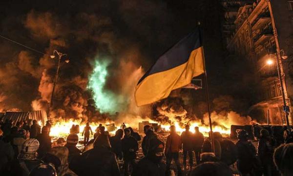 Дело об убийствах на Майдане. Боевики «Чебы» уходят от ответственности