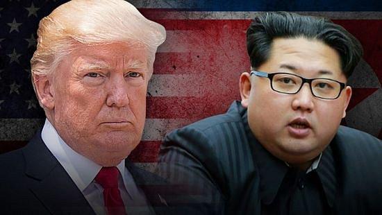 Игры закончились: США пригрозили КНДР войной