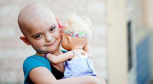Нашлась неожиданная причина рака у детей: что можно сделать