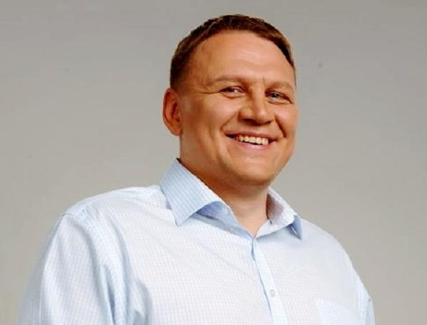 Александр Шевченко: буковельский «пилильщик» земли и бюджета. ЧАСТЬ 1