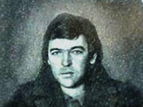 Криминал в Ярославле