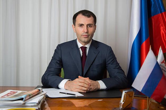 Бизнесмены предложили запретить чиновникам отдыхать в «санкционных» странах