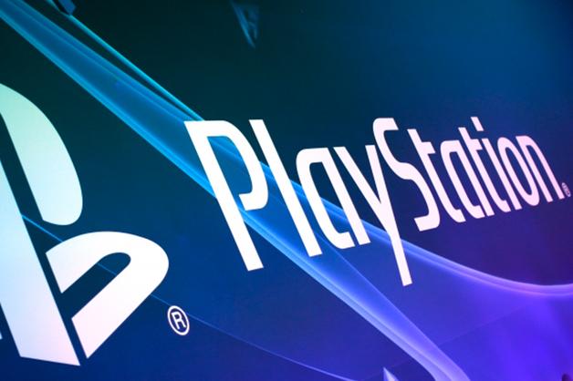 PlayStation до сих пор не может добиться разблокировки своих адресов