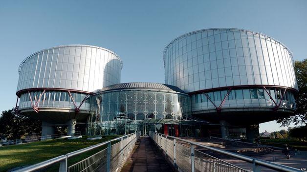 ЕСПЧ за 20 лет взыскал с России €2 млрд компенсаций