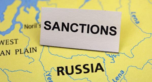 Украина значительно расширила санкционный список: кто в него вошел